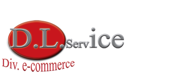 D.L.Service Div. E-Commerce srl